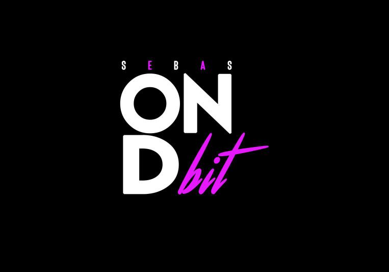 Sebas OnDbit on SoundBetter