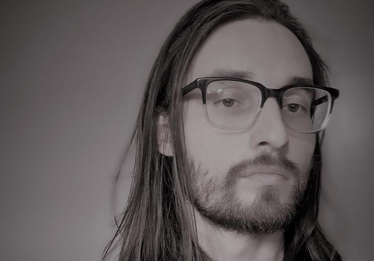 Nathaniel H. on SoundBetter