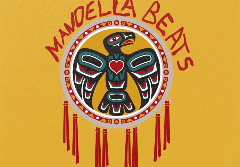 Mandella Beats on SoundBetter