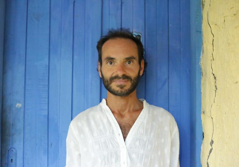 Luciano Alonso on SoundBetter