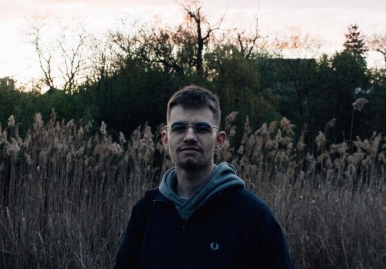Timothy Tarasov on SoundBetter