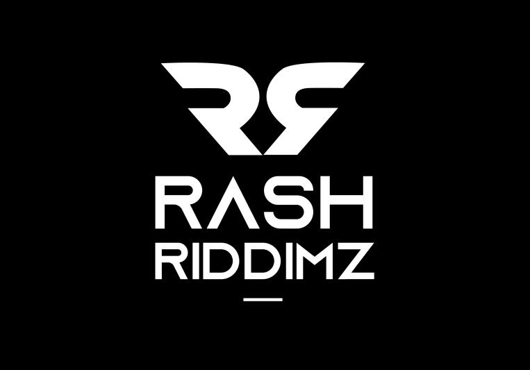 Rashriddimz on SoundBetter
