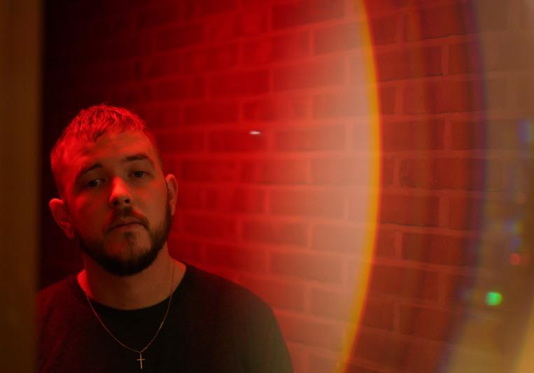 Tom Martin on SoundBetter