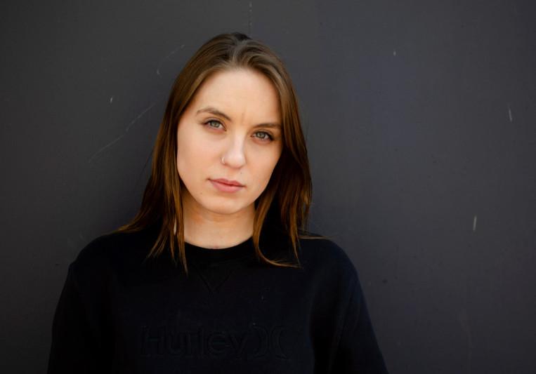 Natalie Rapacchietta on SoundBetter