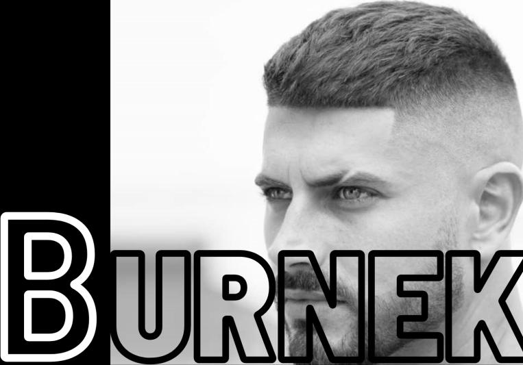 BURNEKK on SoundBetter