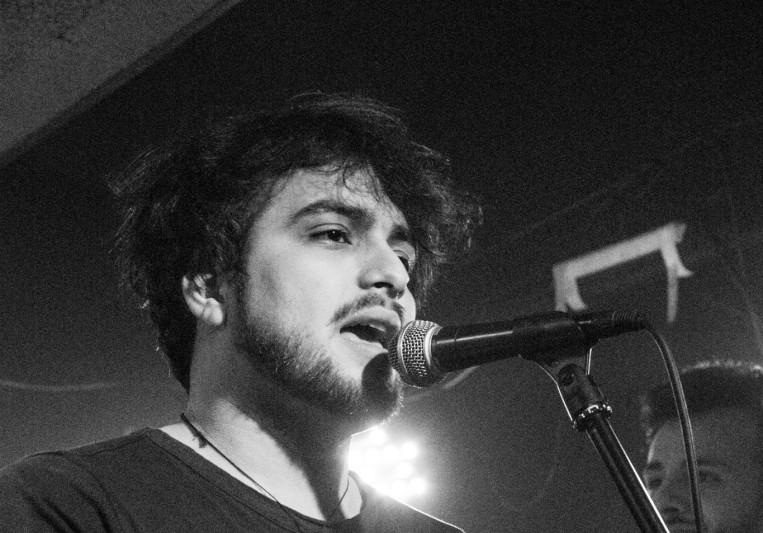 Fernando Duque on SoundBetter