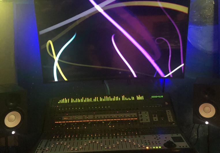 MiddleGround Studios on SoundBetter