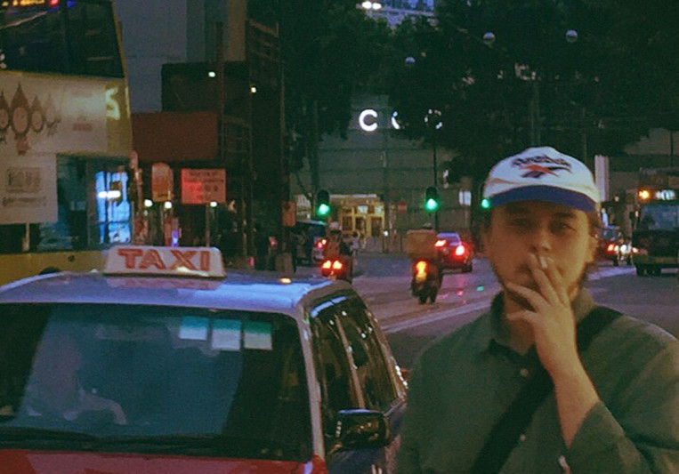 Lyndsay Yiu on SoundBetter