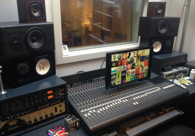 Banger Expert on SoundBetter