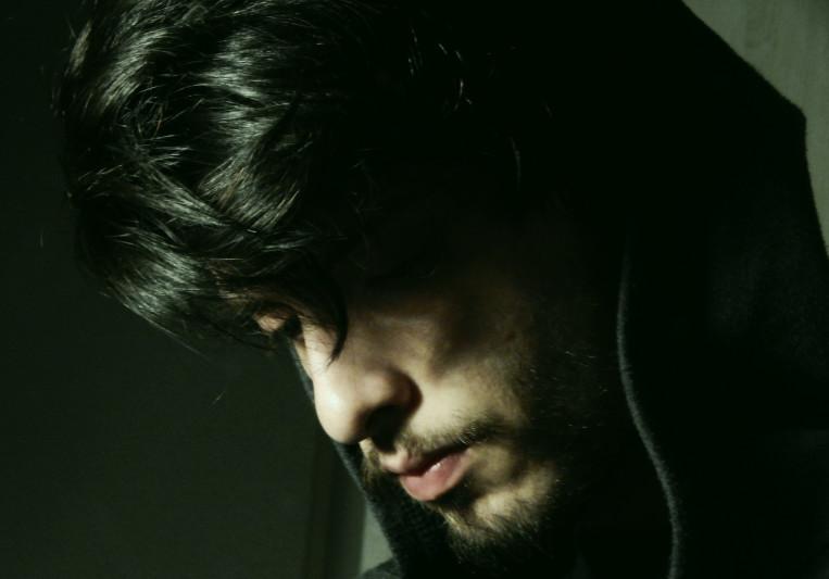 Kíraly Moraes on SoundBetter