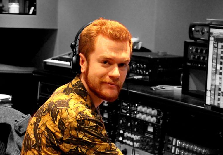 Miles Wheway on SoundBetter