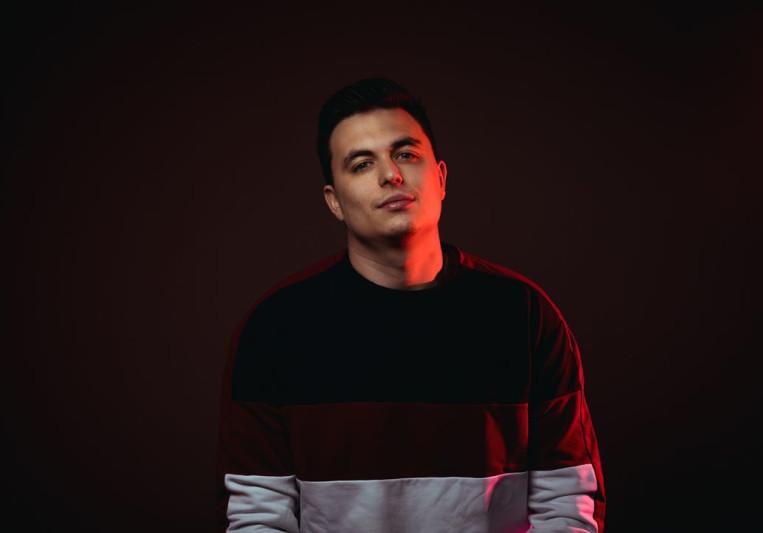 Yanik Scheiba on SoundBetter
