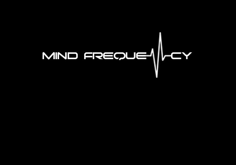 MindFrequency on SoundBetter