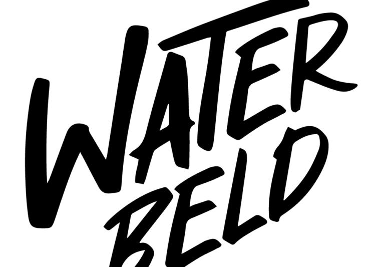 Waterbeld on SoundBetter
