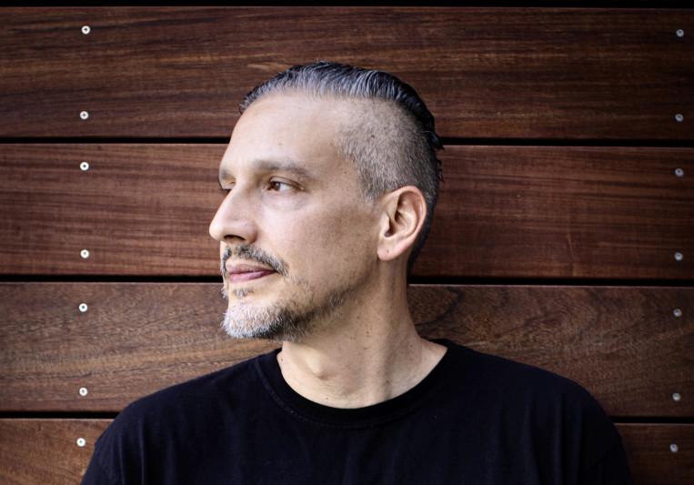Marcelo Quinonez on SoundBetter