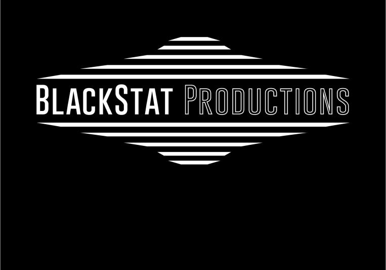 Blackstat Productions on SoundBetter