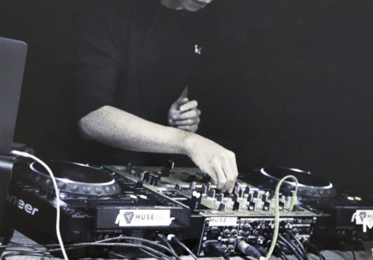 Anh Ngọc Đỗ on SoundBetter