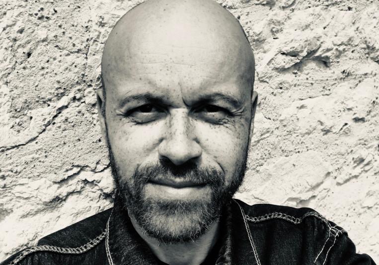Fabien Waltmann on SoundBetter