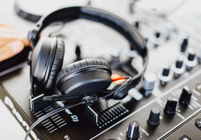 UK BEATS on SoundBetter