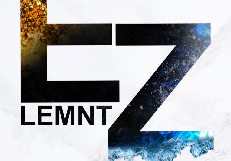 The Elemntz on SoundBetter