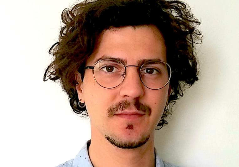 Matteo Pravettoni on SoundBetter