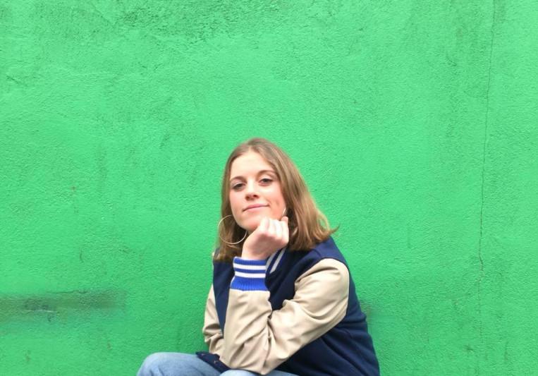 Thea FitzGerald on SoundBetter