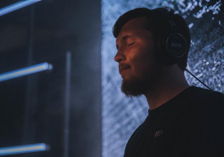 Ben McDonald on SoundBetter