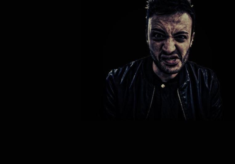 Fabio Arciglione on SoundBetter