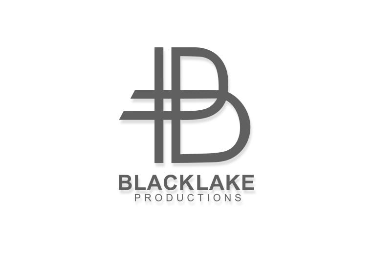 Blacklake Productions on SoundBetter