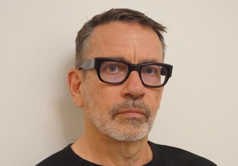 Mark Pistel on SoundBetter