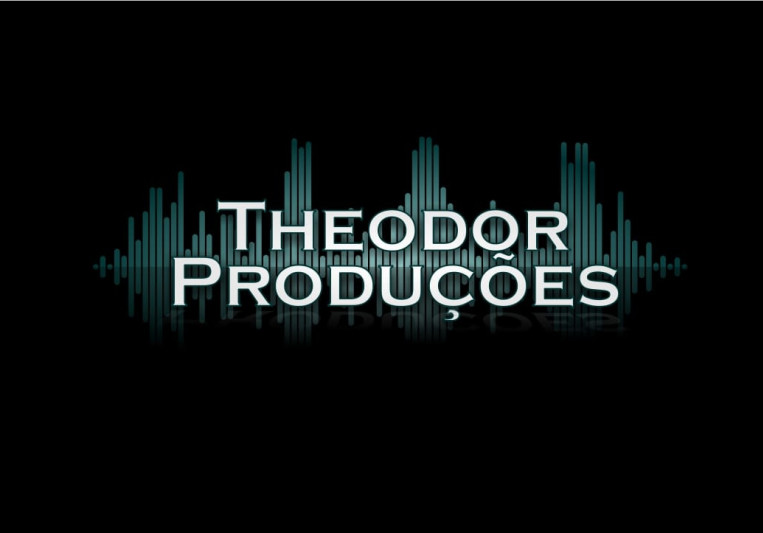 Theodor Produções on SoundBetter
