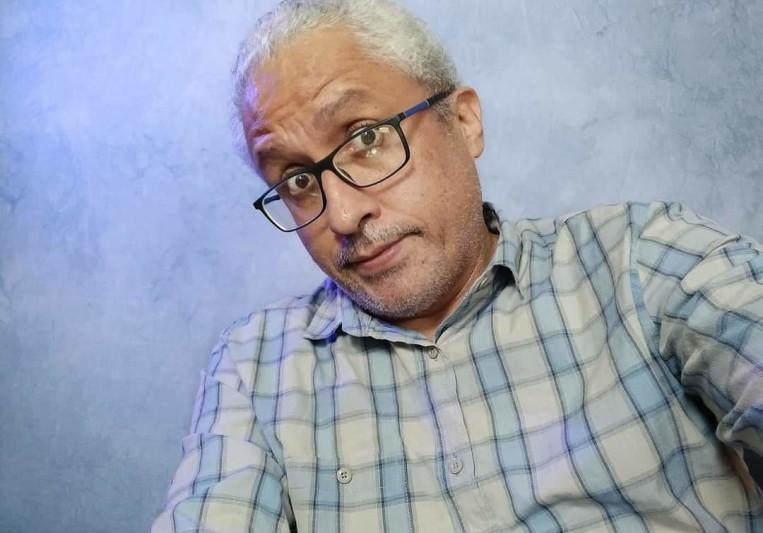 Maurílio Melo on SoundBetter