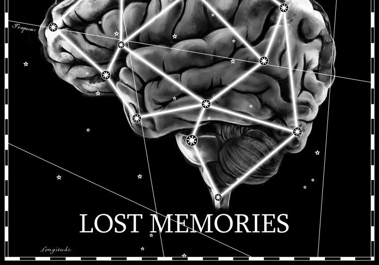 Lost_Memories on SoundBetter