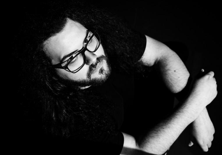 Daniel Arthur Edwards on SoundBetter