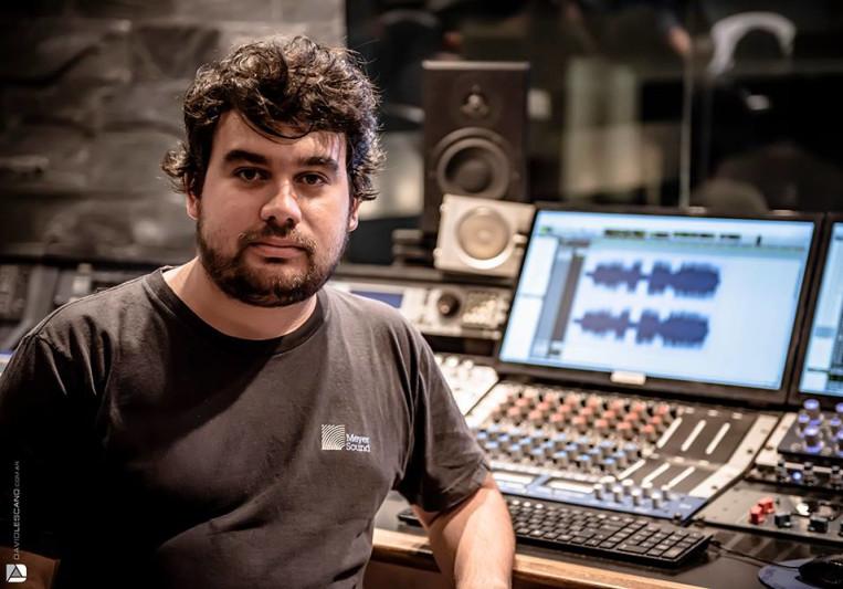 Reynaldo Villabona - BPMusic on SoundBetter