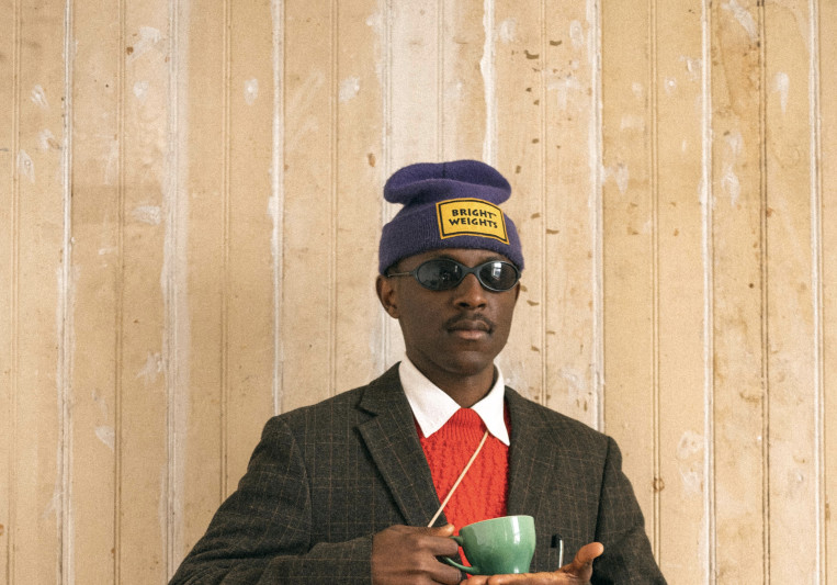 Jabulani Majola on SoundBetter