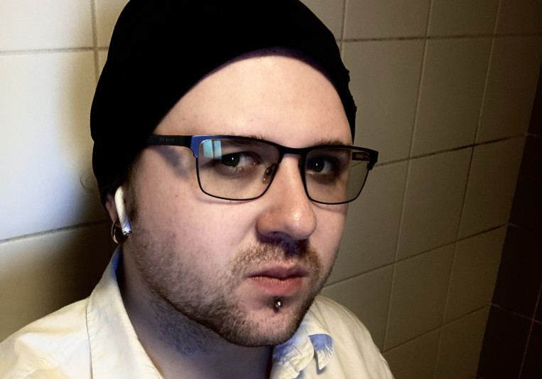 Nico Pohjola on SoundBetter