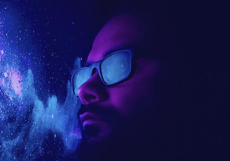 Moosa Saleem on SoundBetter
