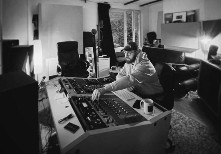 Tim Bremer on SoundBetter