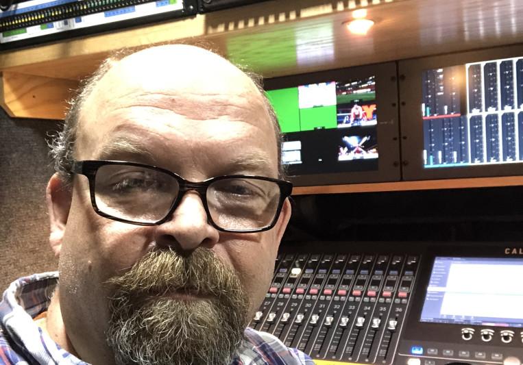 Bill Mauldin on SoundBetter
