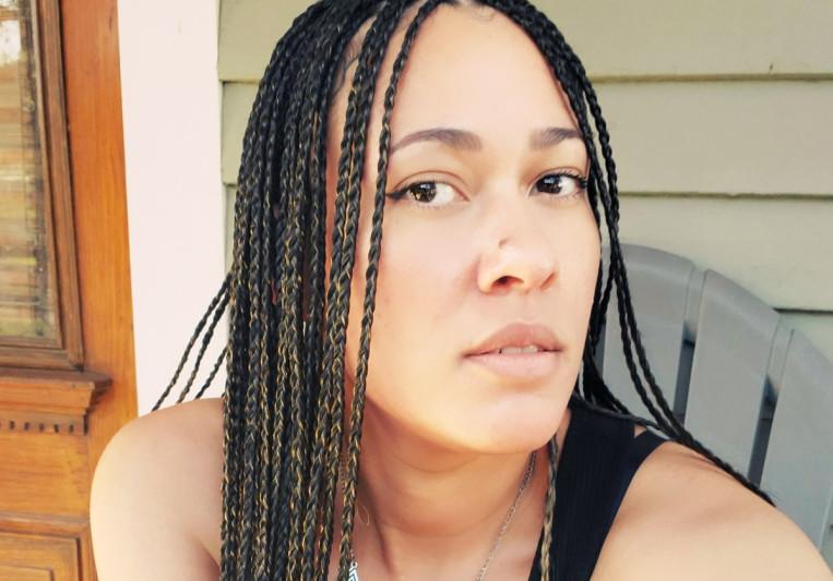 Melissa Trinchere on SoundBetter