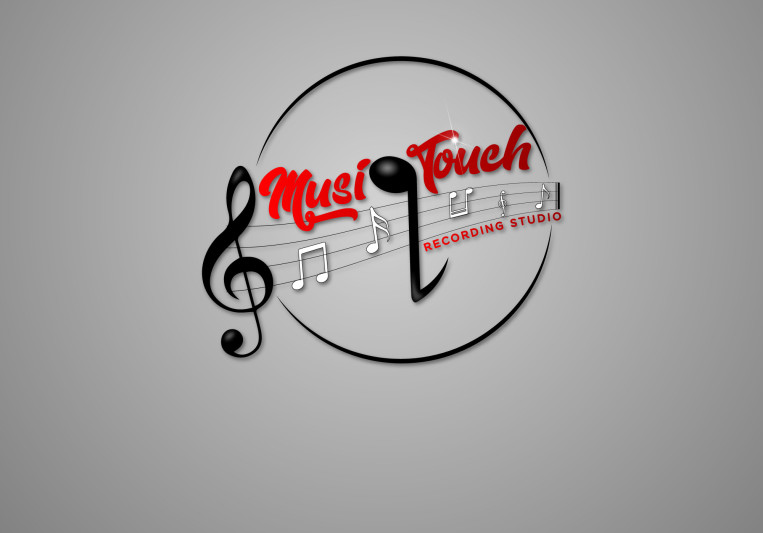 Musiq Touch Recording Studio on SoundBetter