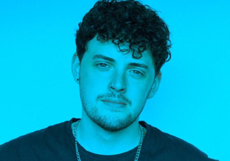 Euan James Allison (MAGNUS) on SoundBetter