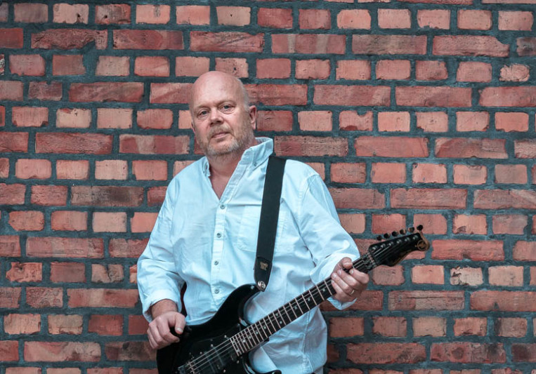 Peter N. on SoundBetter