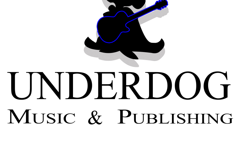 Underdog Music and Publishing on SoundBetter