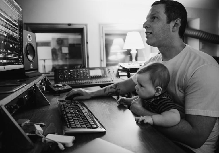 David Lizotte on SoundBetter