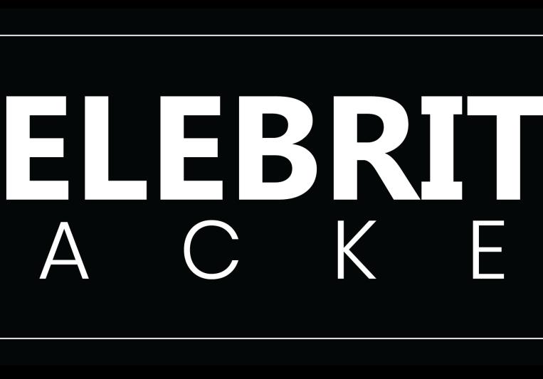 Celebrityjacket on SoundBetter