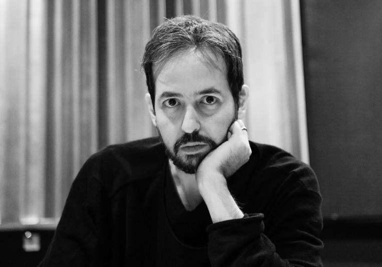 Rodrigo Montfort on SoundBetter