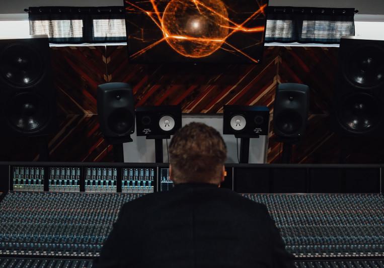 Dugan Productions on SoundBetter