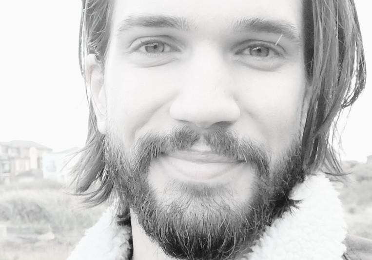 Chris Vozz-CLPCreativeStudios on SoundBetter